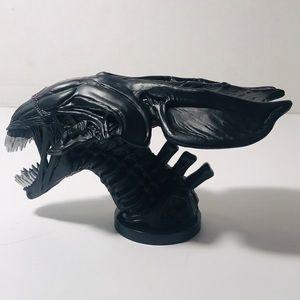 NWOT LOOT Crate Alien Pencil Sharpener Collectible